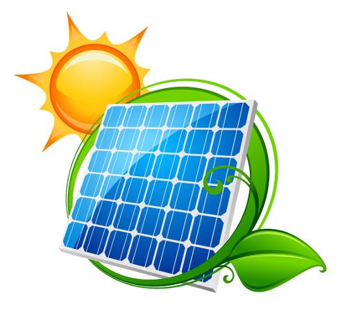 Képtalálatok a következőre: solar energy icon