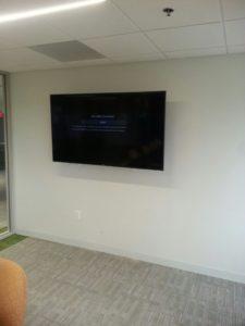 tv mount maryland