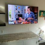 tv mount baltimore